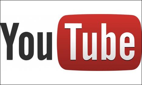 Si tu devais te créer une chaîne YouTube, que serait-elle ?