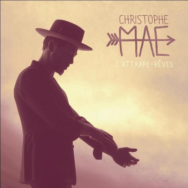 Complétez cette chanson de Christophe Maé - Qu'on s'attache et qu'on :