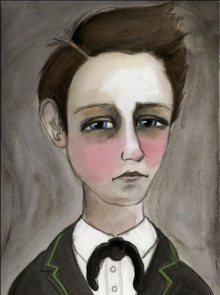 Dans quelle grande ville française Arthur Rimbaud est-il décédé le 10 novembre 1891 ?