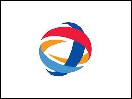 Quelle marque de station essence se cache sous ce logo ?