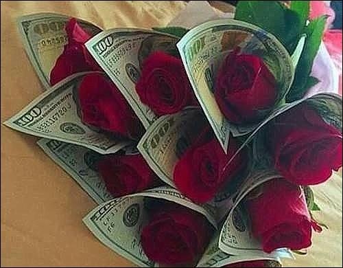 Qu'appelle-t-on encore un bouquet ?