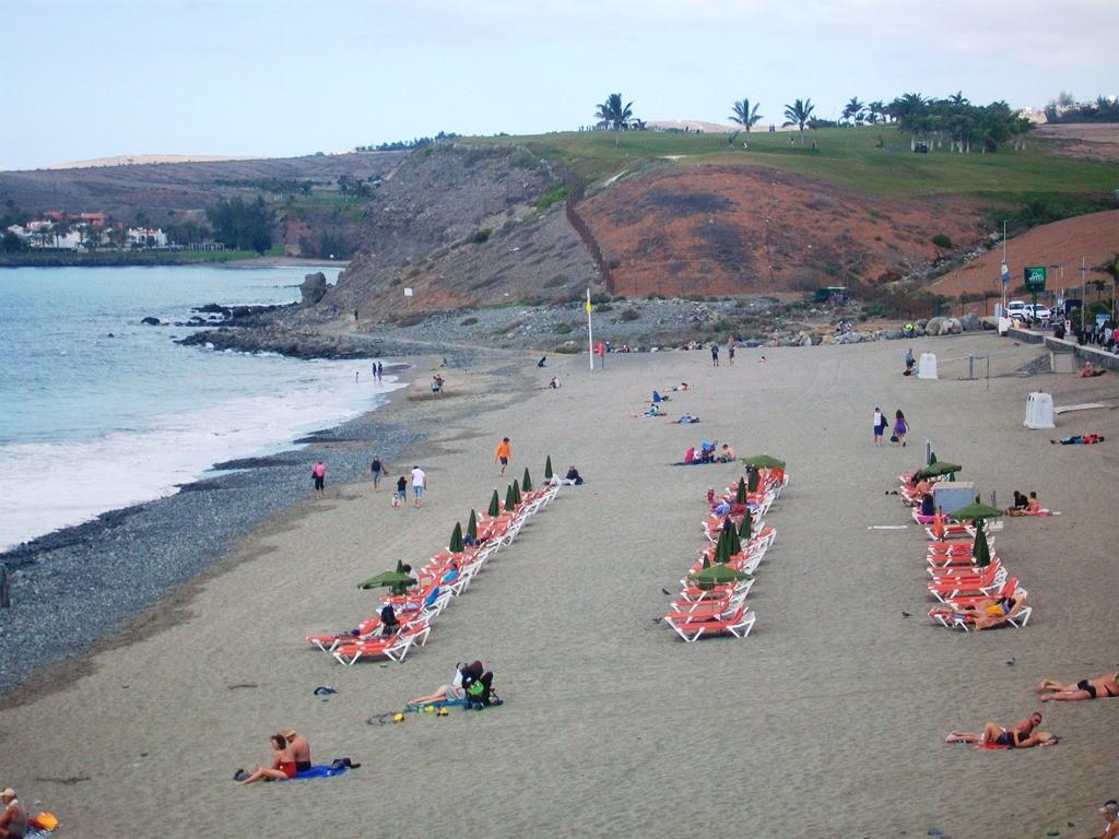 Connaissez-vous ces plages ?