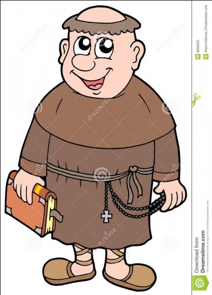 Lequel est le chaussée aux moines ?