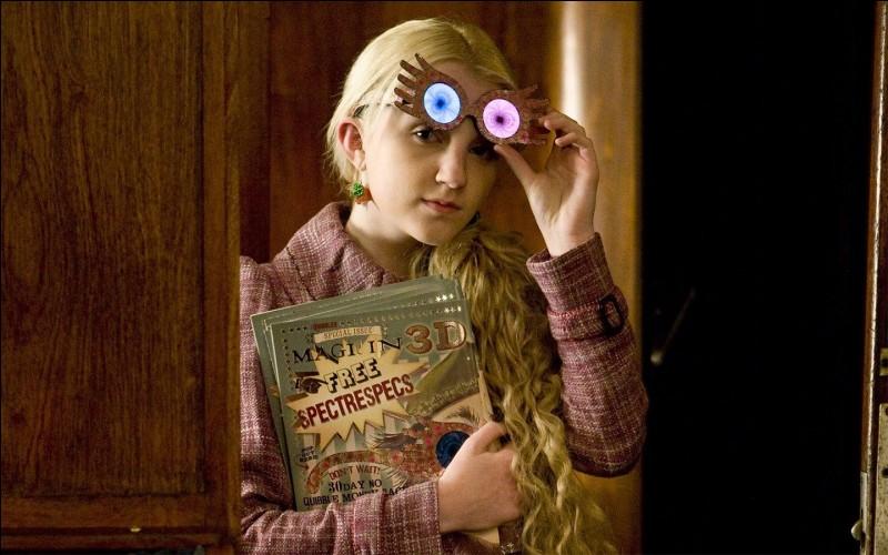 """Quel garçon préfères-tu dans """"Harry Potter"""" ?"""
