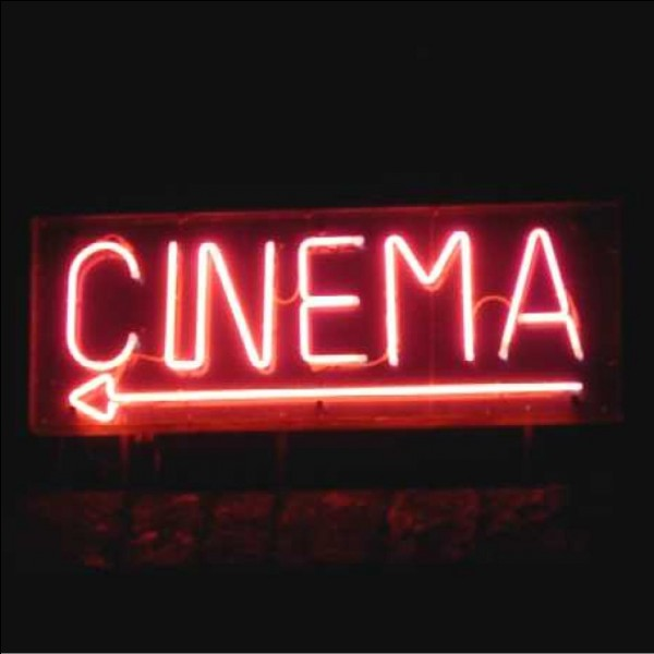 Parmi ces 4 films, lequel préfères-tu ?