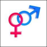 ES-tu une fille ou un garçon ?