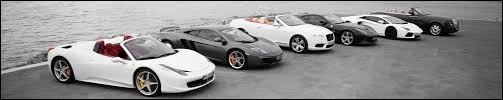 Est-ce que tu aimes les voitures ?