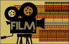 Quel est ton style de films ?