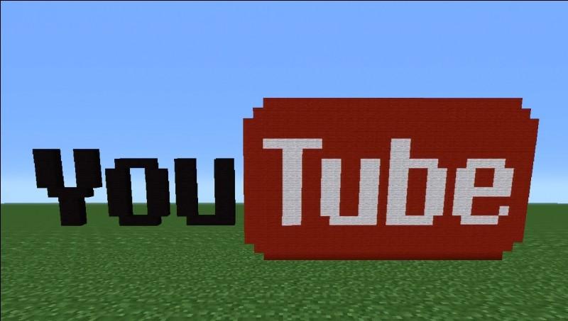 Quel youtubeur aimes-tu ?