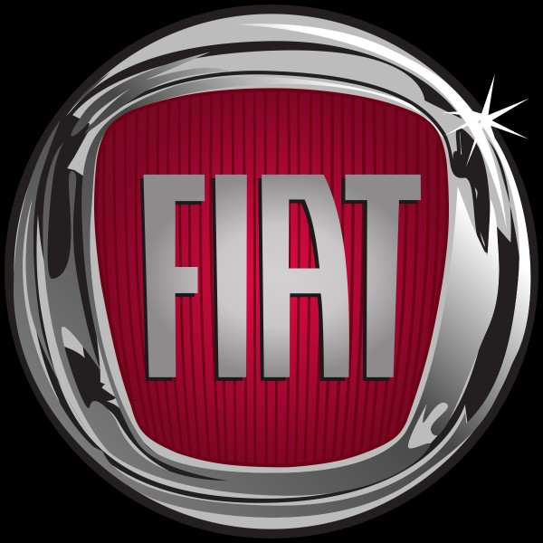 """Où se situe le siège social de la marque automobile """"Fiat"""" ?"""