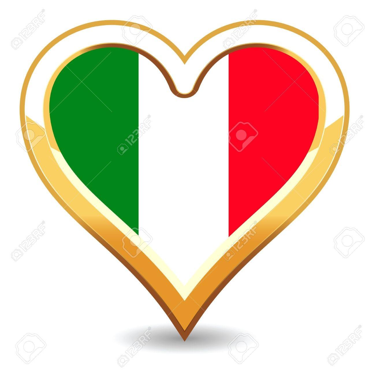 Amusons-nous avec les villes italiennes. - (1)