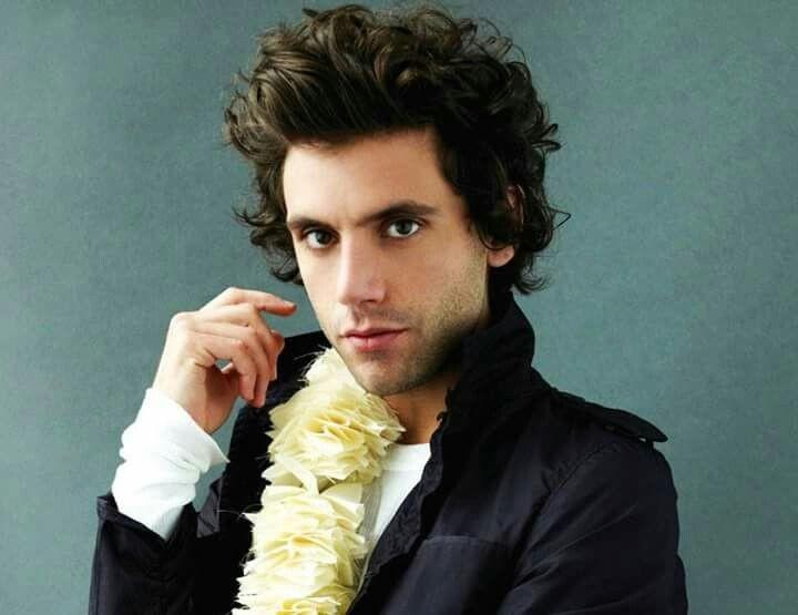 Connais-tu les secrets de Mika ?
