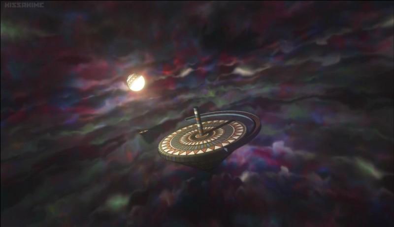 Dans l'épisode 97, le tournoi du pouvoir commence, qui est le premier combattant éliminé du tournoi ?