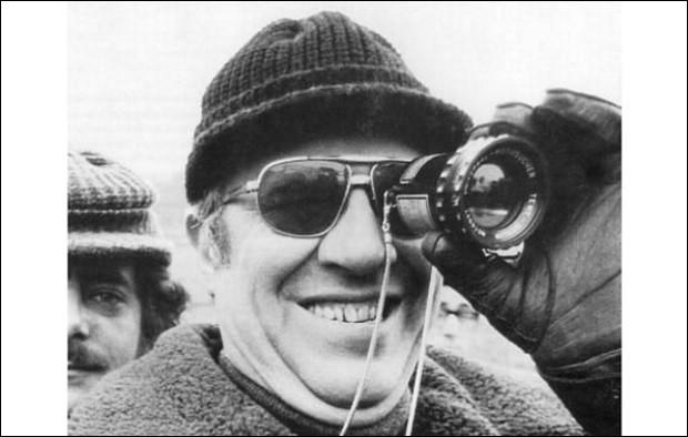Ce diplômé de sciences politiques exerça le métier de journaliste avant de devenir l'assistant de Roberto Rossellini puis réalisateur. Il est connu pour ses westerns spaghettis.Sergio Corbucci n'a pas réalisé :
