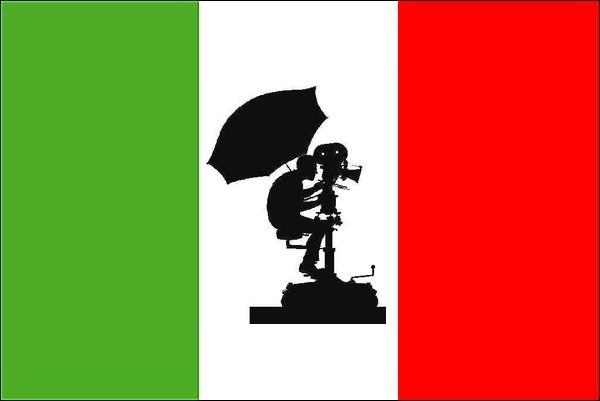 Italie : souvenirs de réalisateurs de cinéma