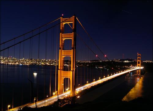 Le nom de ce pont est ?