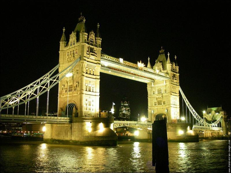 Comment s'appelle ce pont ?