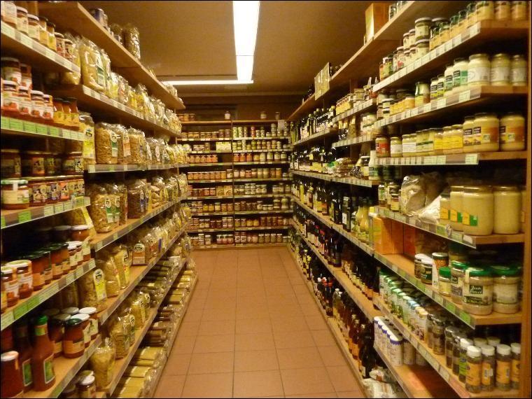 Quel est le bon ordre décroissant du classement de la consommation mondiale des condiments ci-dessous ?Sel et poivre étant le 1 et le 2.