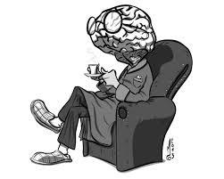 Ces films qui vous retournent le cerveau