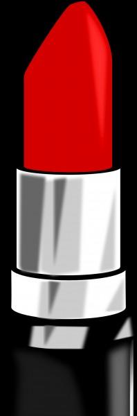 Quel serait la couleur de ton rouge à lèvres de rêve :