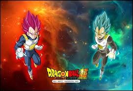 Qui est vraiment Goku Black ?
