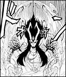 Qui est le conquérant de donjon de Baal ?