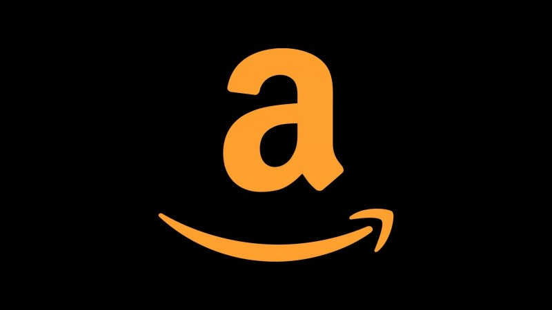 À quelle entreprise de commerce électronique américaine ce logo simple appartient-il ?