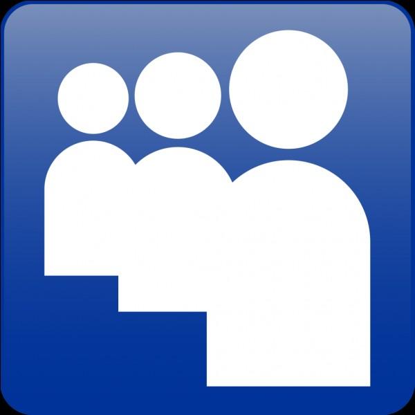 À quel site internet et réseau social spécialisé dans la musique ce logo appartient-il ?