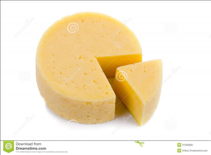 Si vous ne trouvez pas la bonne réponse, je ne vais pas en faire tout un fromage !