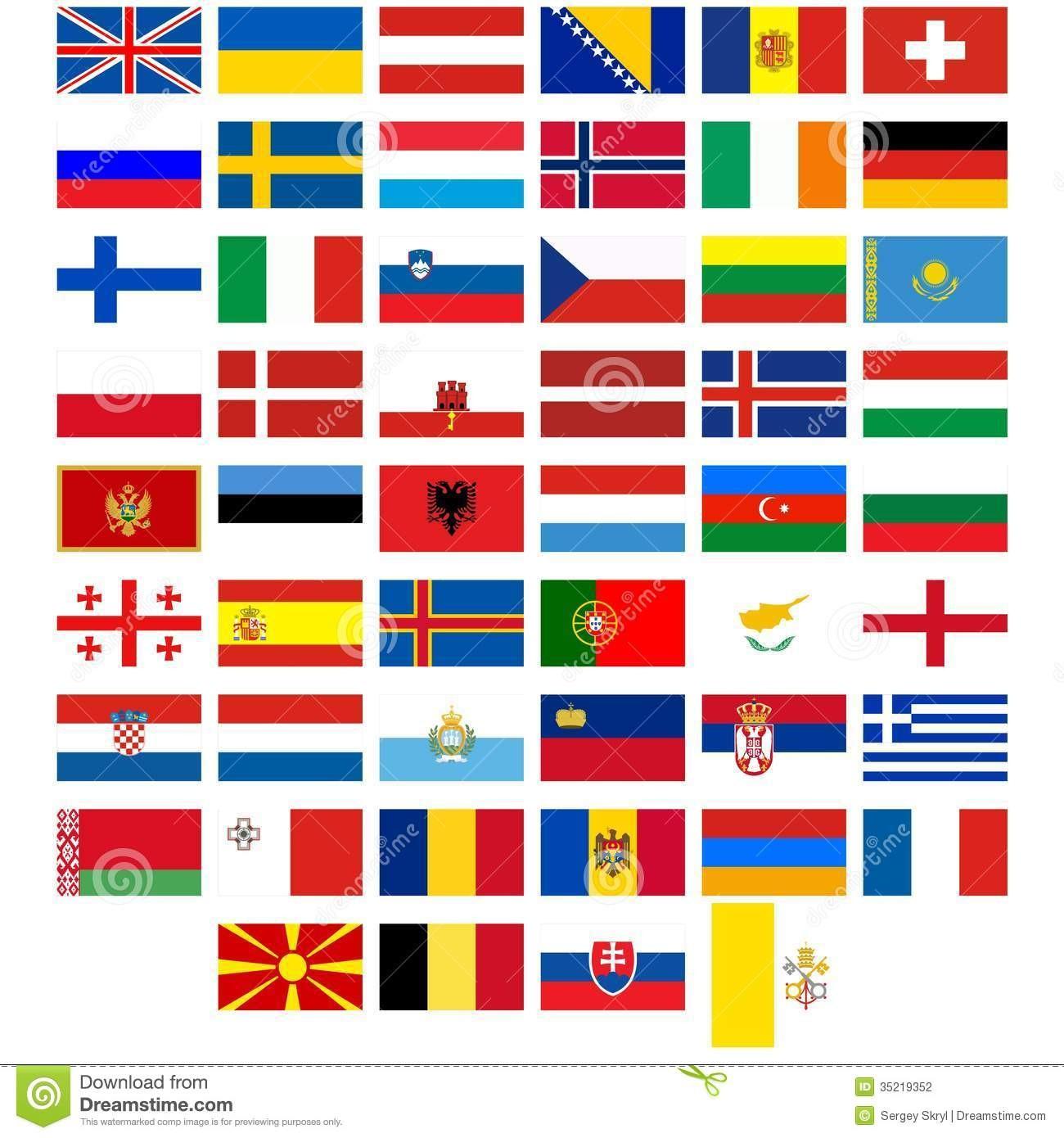 Quelle langue est faite pour toi ?