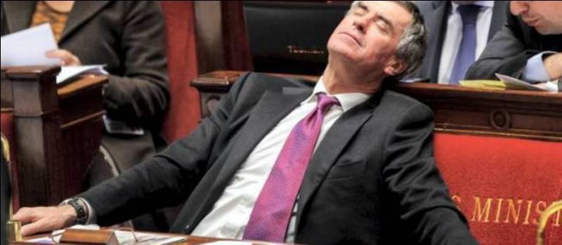 A l'Assemblée législative, les députés sont souvent ...