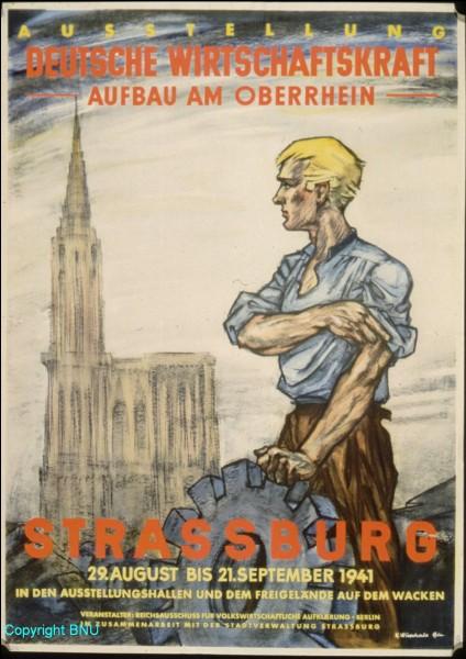 Qui fut l'artisan de l'idéologie à propos de la supériorité aryenne ?