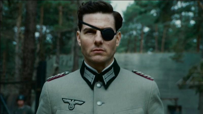 Quand le complot visant Hitler, l'opération Walkyrie, se déroula-t-il ?