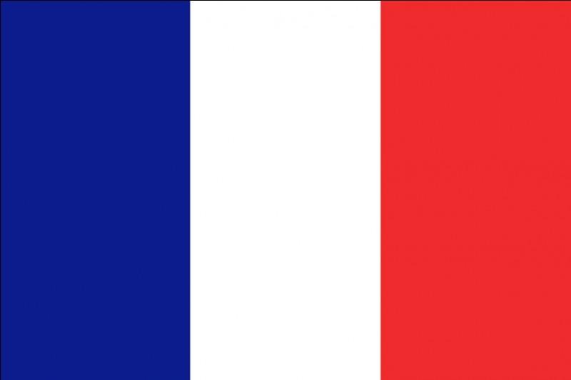 Quel joueur français est reconnu comme étant le meilleur de tous les temps ?