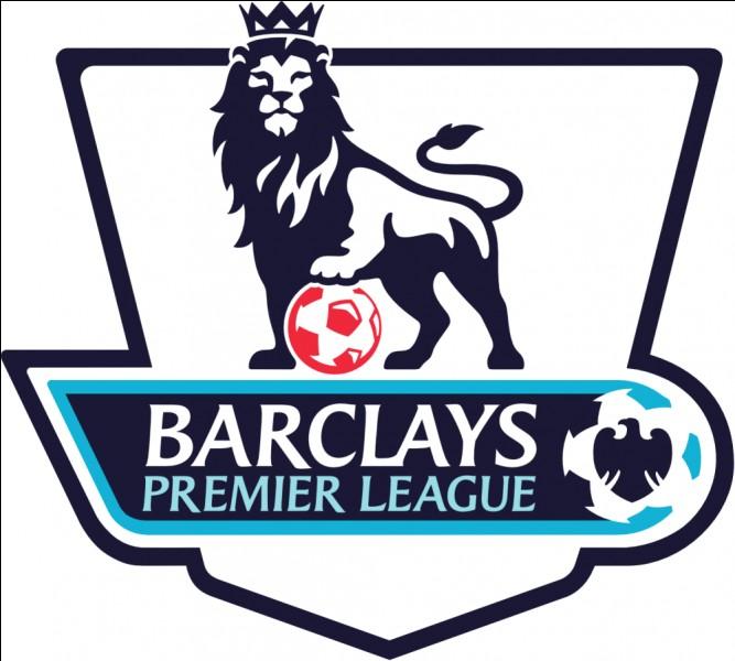 Qui a gagné la première League 2015-2016 ?