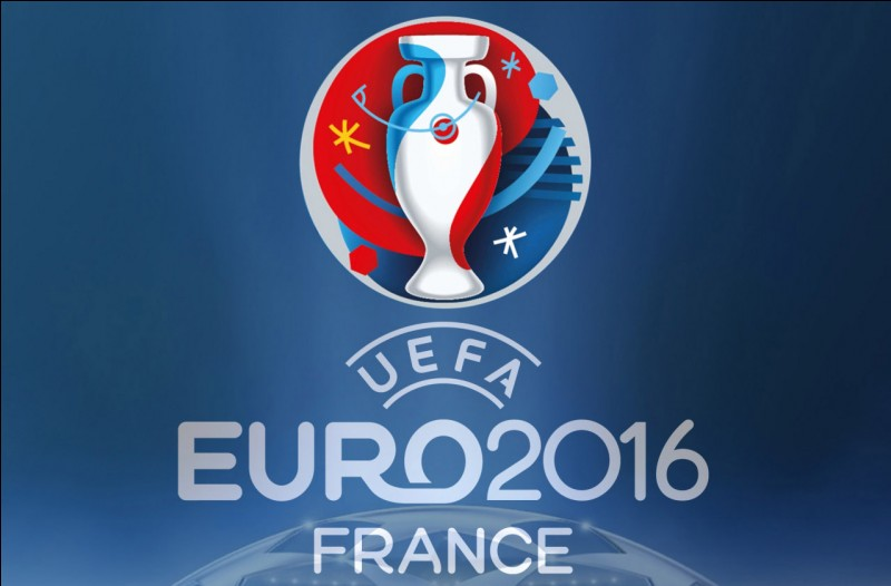 Quel est le meilleur buteur de l'Euro 2016 ?