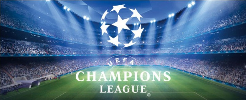 Quel est le club qui a remporté le plus de fois la Ligue des champions ?