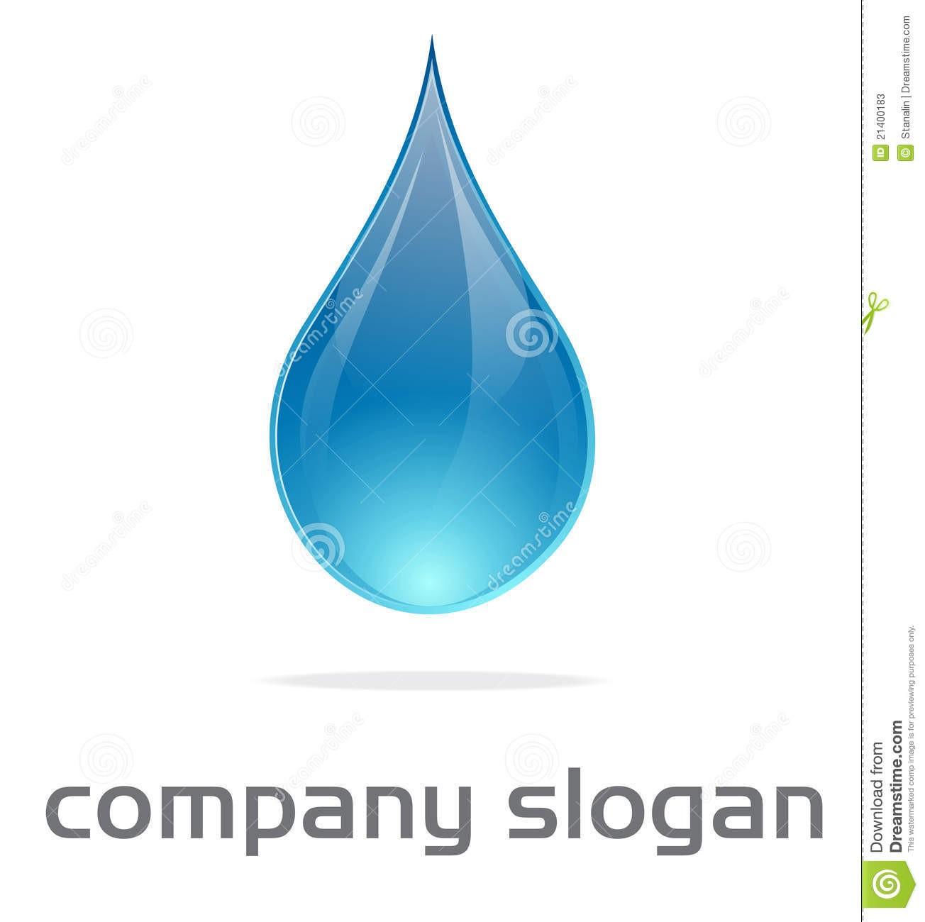 Logos des eaux