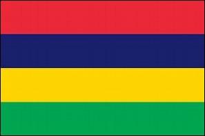 Quelle est la capitale de l'île Maurice ?