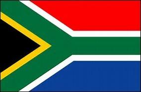 Quelle est la capitale de l'Afrique du Sud ?