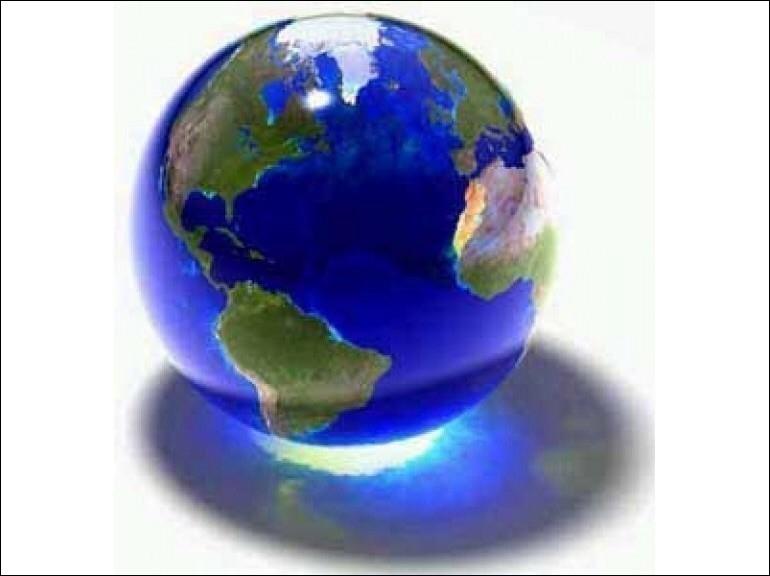 Le monde que tu préfères est :