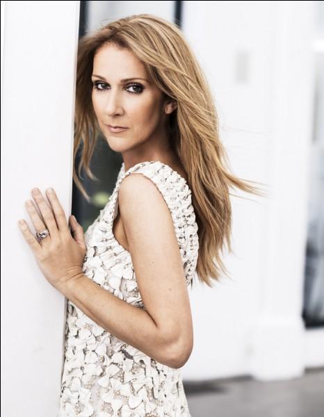 La ville natale de Céline Dion porte le nom d'un souverain. Lequel ?