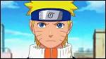 """Dans le manga culte """"Naruto"""", quel est le nom de famille de celui-ci ?"""