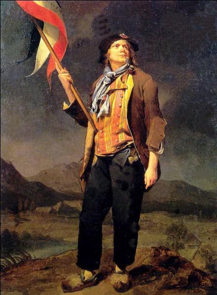 Dans quelle ville, la victoire de l'armée révolutionnaire française sur le royaume de Prusse le 20 septembre 1792 a-t-elle eu lieu ?
