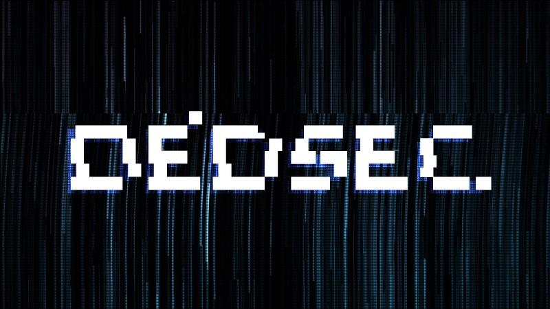 """Ce jeu est un """"GTA-LIKE"""", comme on dit. On incarne des hackers qui cherchent à détruire une entreprise nommée Blume. On compte 2 opus. Quel est ce jeu ?"""