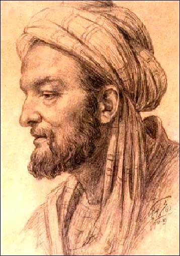 Quel est ce savant mort au XIème siècle, philosophe, médecin, scientifique, écrivain, qui est renommé pour son Canon ?