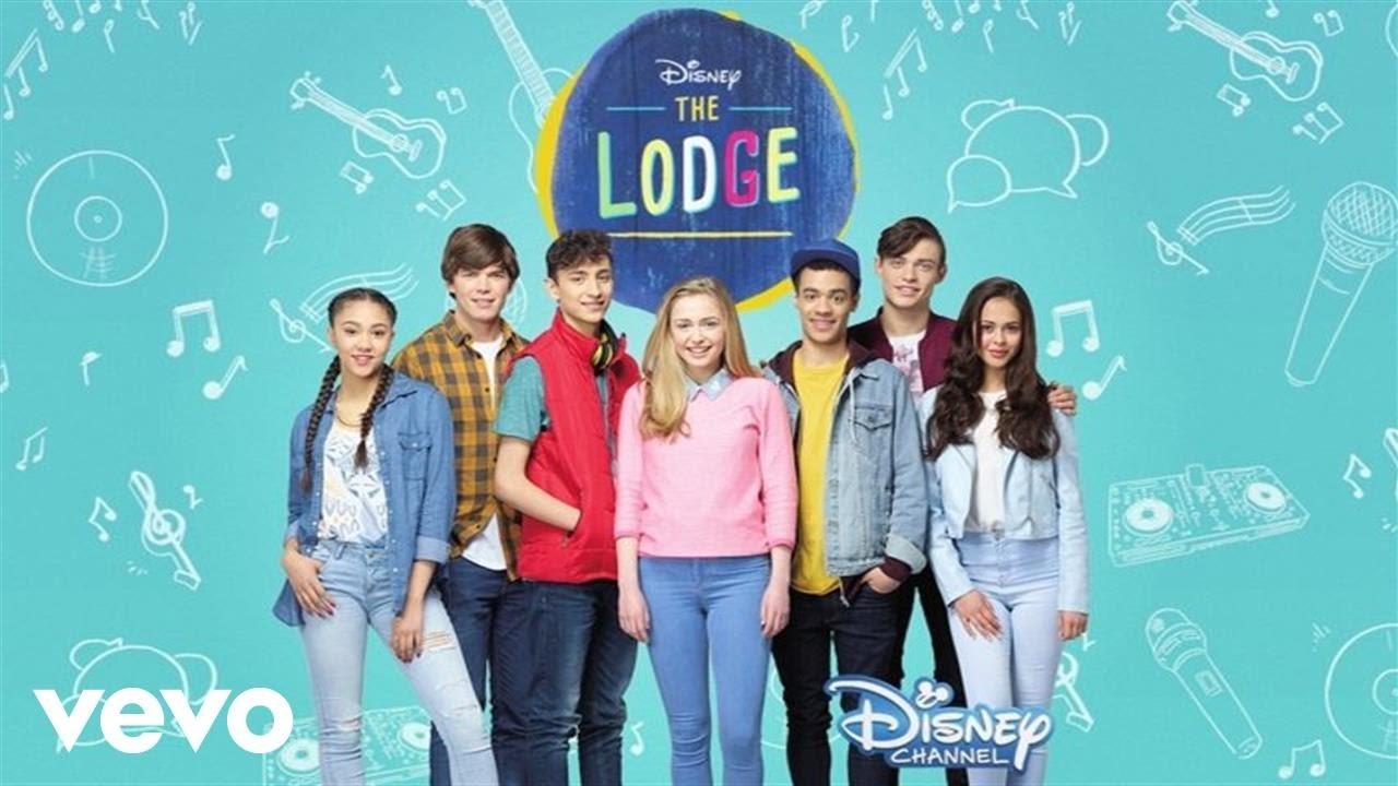 Quel personnage de 'The Lodge' es-tu ?