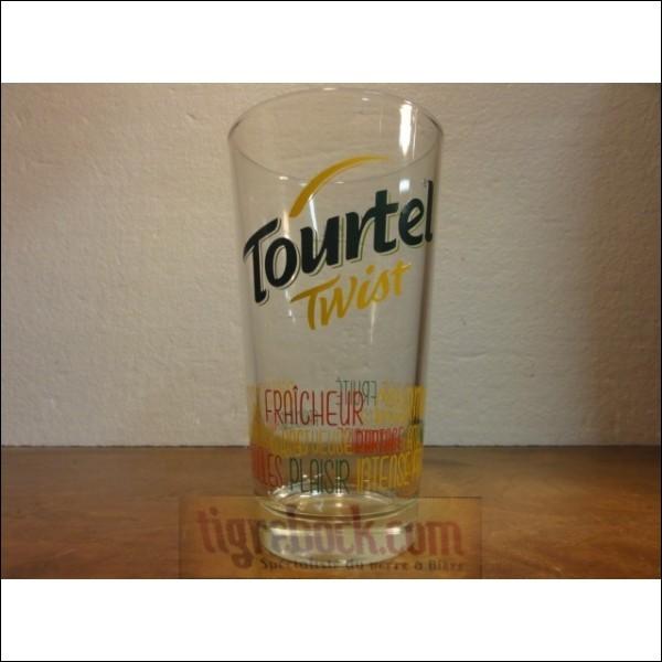 Un dernier pour la route ! Boire ou conduire, il faut choisir ! Quel sera mon choix ?