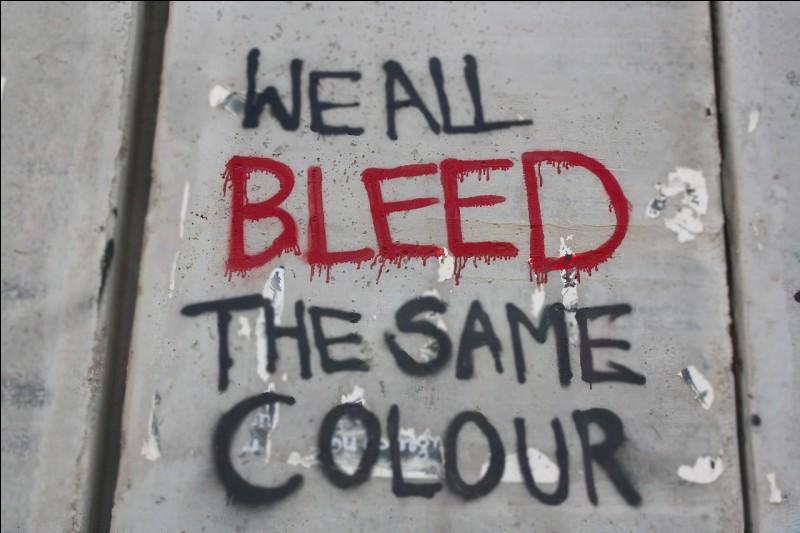 Je suis né le 18 juillet 1918 et je suis mort le 5 décembre 2013 à Johannesburg. J'ai lutté contre l'apartheid en Afrique du Sud toute ma vie. J'ai reçu le prix Nobel de la paix en 1993 et je suis devenu le président de mon pays en 1994. Qui suis-je ?