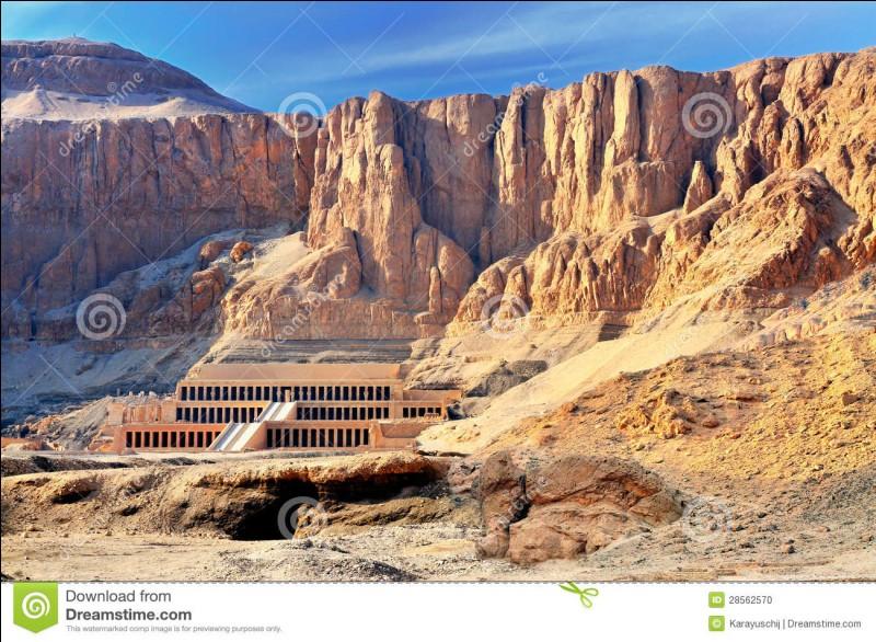"""Je fus un pharaon égyptien qui régna 9 ans. Je meurs à l'âge de 18 ans. Je suis surtout connu pour la """"malédiction"""" que j'ai envoyée sur ceux qui m'ont découvert. Qui suis-je ?"""